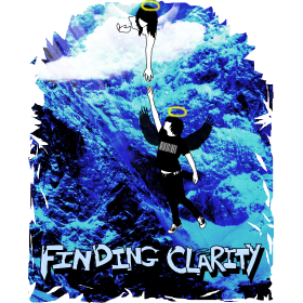 i love horses