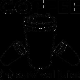 Coffee (n) Survival Juice