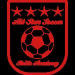 allstar soccer-2
