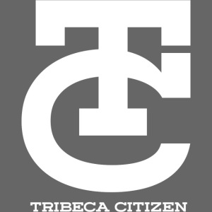 Women's Tribeca Citizen shirt