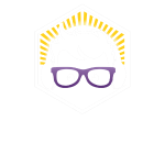PodcastTshirt.png