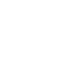 FEEL GOOD TO BE QUEEN