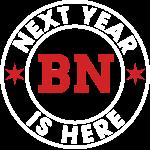 BN circle next year