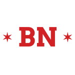 BN Next Year is Here
