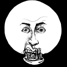 Detroit Moon Mouth