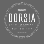 Dorsia (aged look)