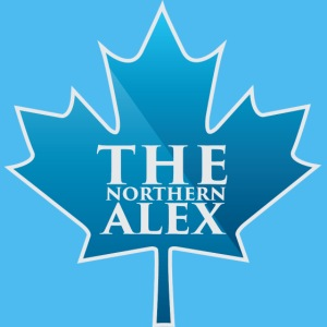 TheNorthernAlex-Logo