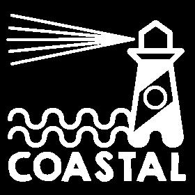 Coastal-lighthouse