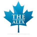 TheNorthernAlex-Logo url