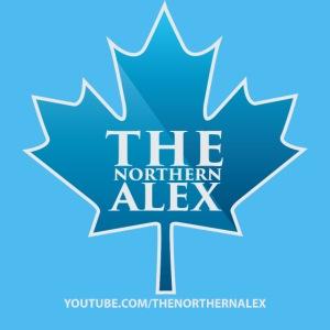 TheNorthernAlex-Logo url