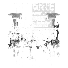 Firefighter - Firefighting Beast