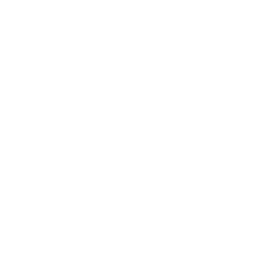 Firefighter - Because Donut-Eaters Need Heroes Too