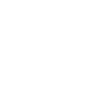Meditation is my drug