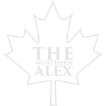TheNorthernAlex_Logo (1)