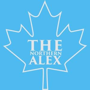 TheNorthernAlex_Logo (1)