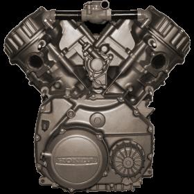 CX Engine