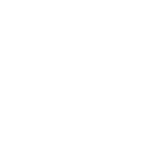 Embrace Your Nature White