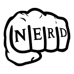 Nerd-Knuckles-2