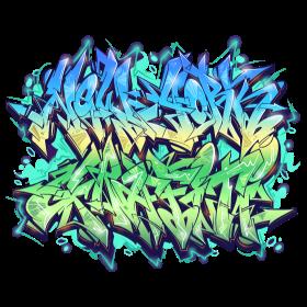 Themeaseven - NYG Design