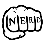 Nerd-Knuckles-2-outline