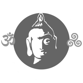 Buddhism - Rule Your Mind, Or It Will Rule You 1
