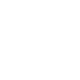 KEEP CALM AND FIGHT FIRE