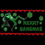Merry Bangmas.png