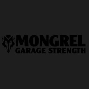 MGS Flat Logo png