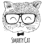 Smarty Cat 2.png