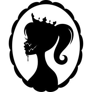 Cum Princess 2