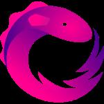 Reactive Extensions .NET