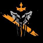 Deshra Clan Logo