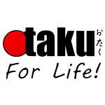 otaku for life.png