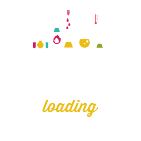 Chemical Engineer loading