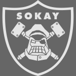 The Captain - Sokay