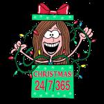Rachel-Christmas-365.gif