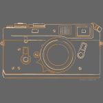 GAS - Leica M4