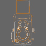GAS - Rolleiflex