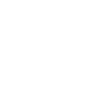 I LOST MY FAITH AND FIND REALITY