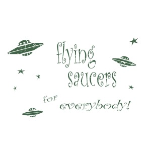 CE3_-_Flying_Saucers
