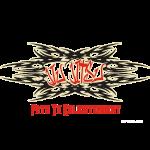 Jiu Jitsu Path To Enligtenment -wb - TD