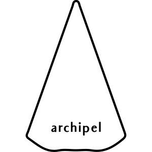 archipel_light grey