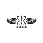 AIRWARFARE_SYS_OP.png