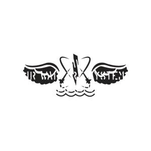 AIRWARFARE_SYS_OP copy.png