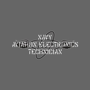 AV ELEC TECH copy png