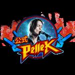 PelleK_Spreadshirt_Logo2.png