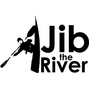 jib shirt