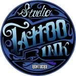 studio ink blue_edited-1.png