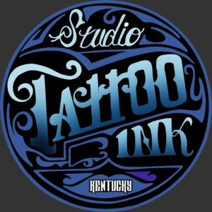 studio ink blue_edited-1.png
