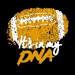 Football DNA